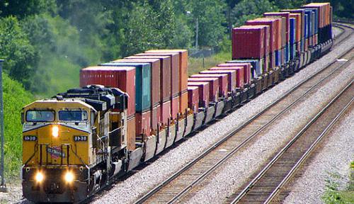 Vận tải hàng hóa bắc nam giá rẻ an toàn