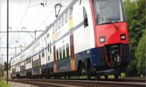 Gửi hàng từ Hà Nội đi Đồng Nai bằng đường sắt giá rẻ
