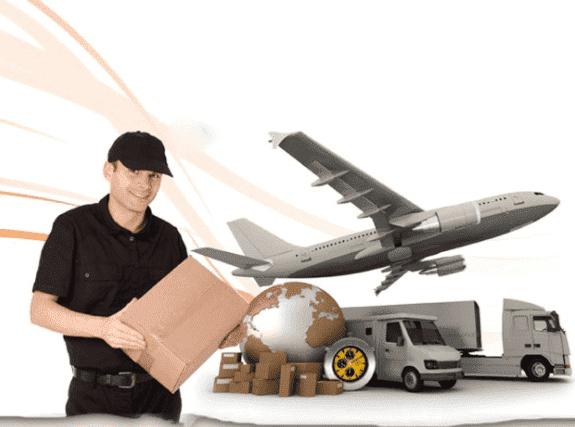 Vận chuyển, gửi hàng hóa từ TPHCM Đi ra Hà Nội mất bao lâu?