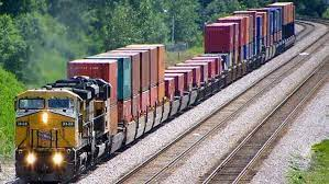 Vận chuyển hàng hóa từ TPHCM đi Bắc Ninh